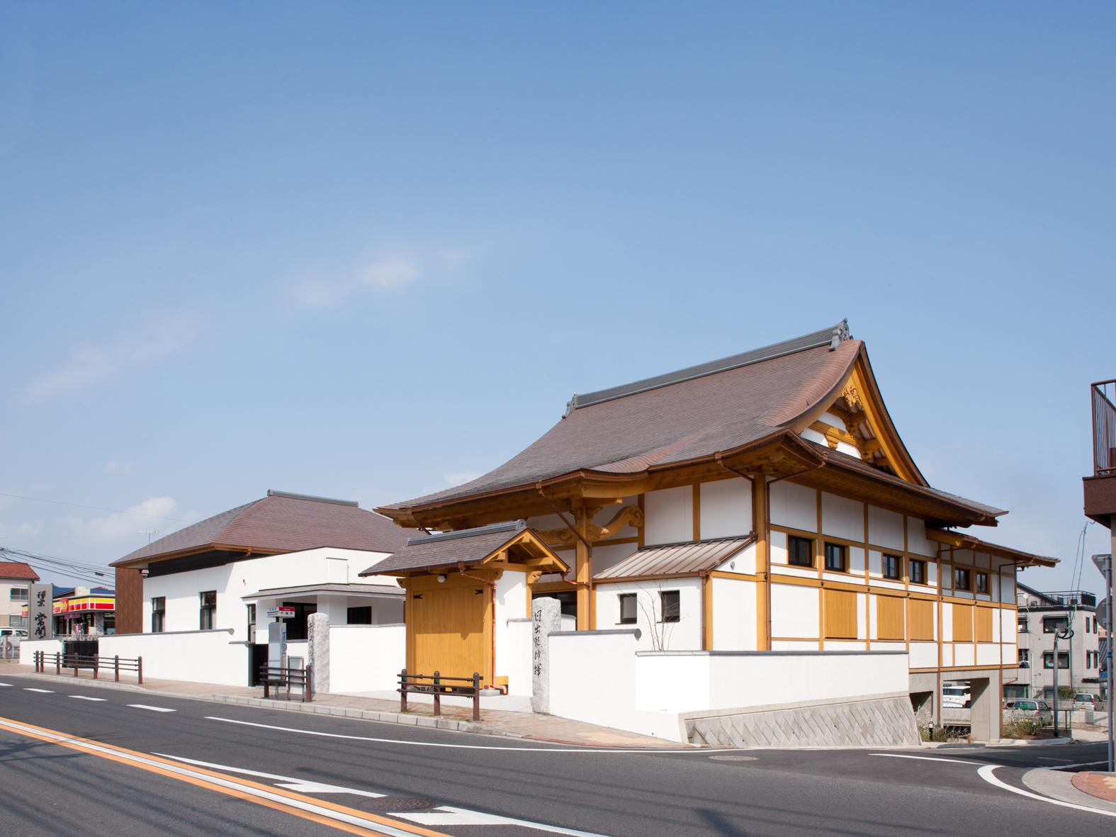 8-1常関寺